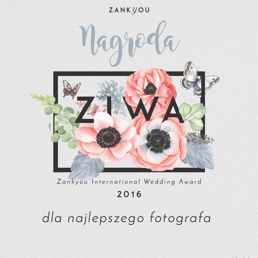 ziwa_2106_zwycięzca_najlepszy_fotograf_2016_mariusz_dyszlewski_1