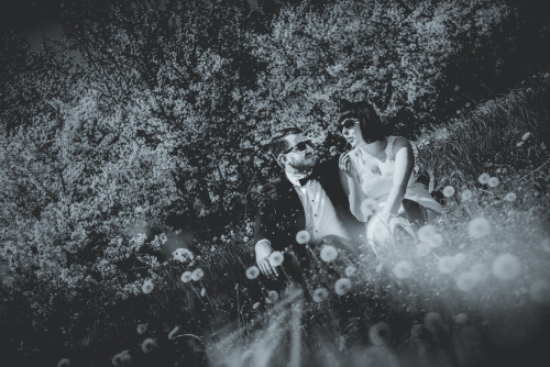 mariusz_dyszlewski_fotograf