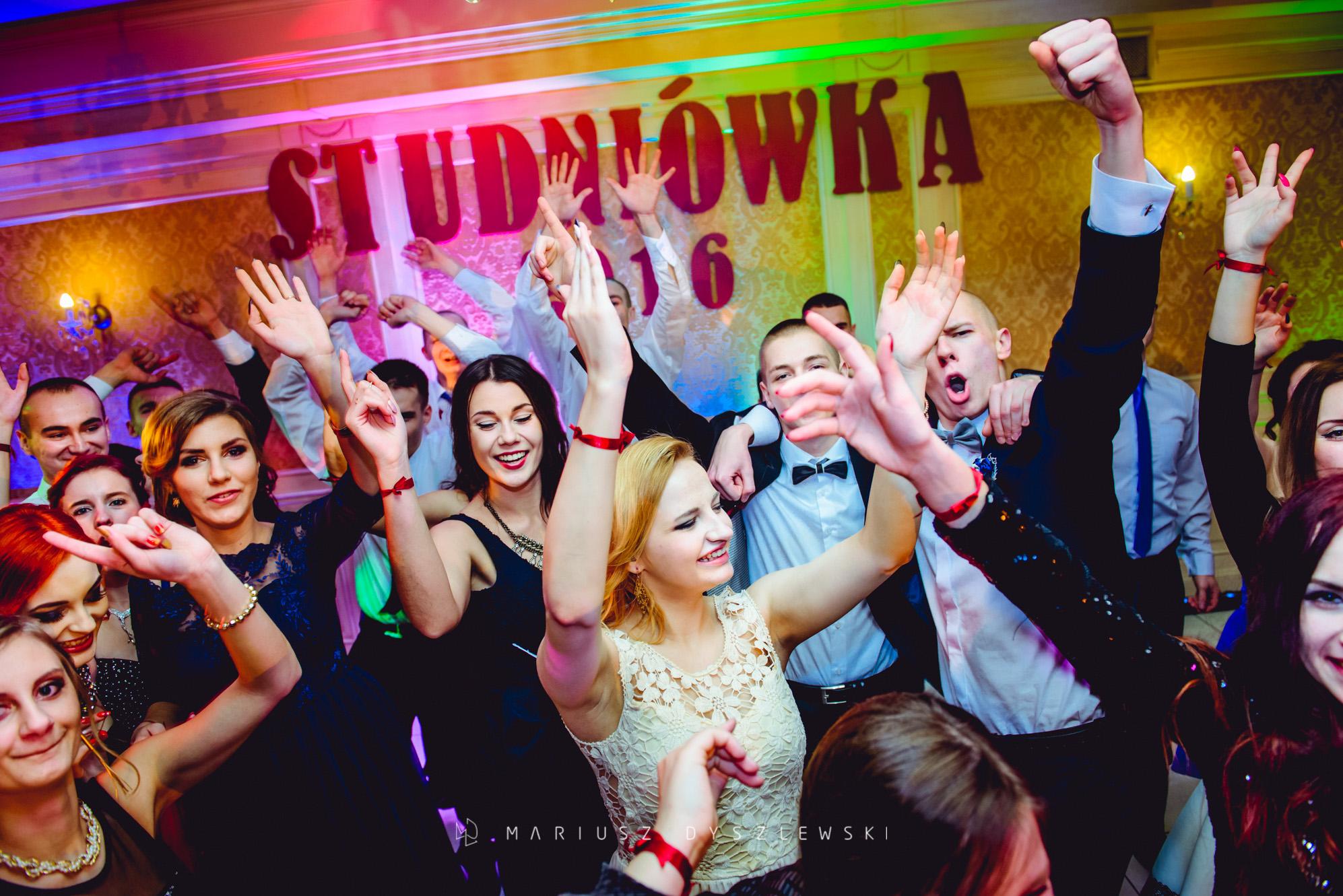 studniówka_rolnik_mariusz_dyszlewski_fotograf