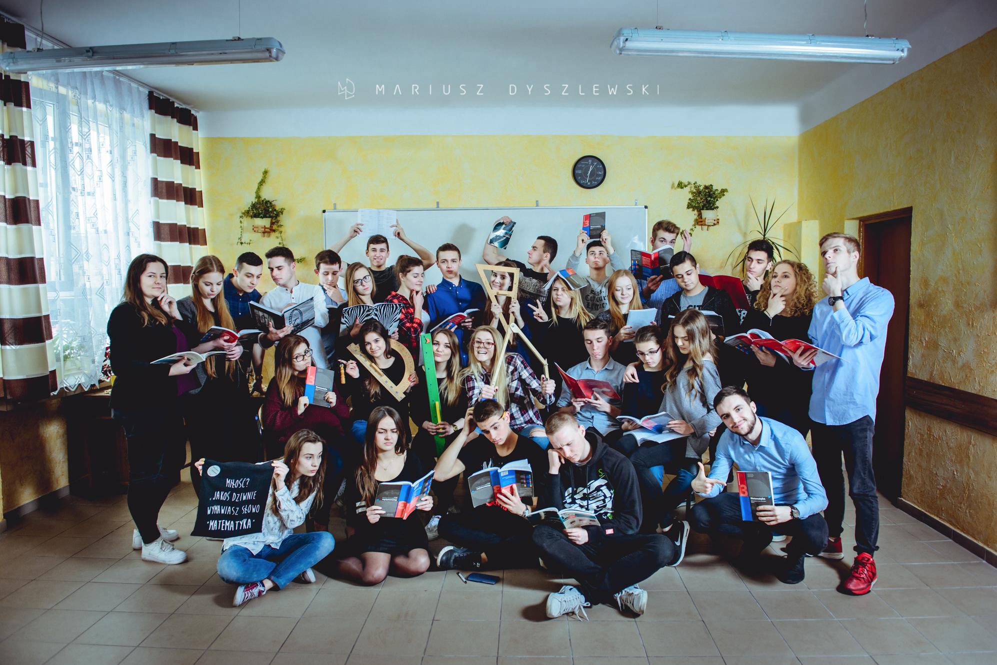 studniowka_jachowicz_sesja_klasowa_mariusz_dyszlewski