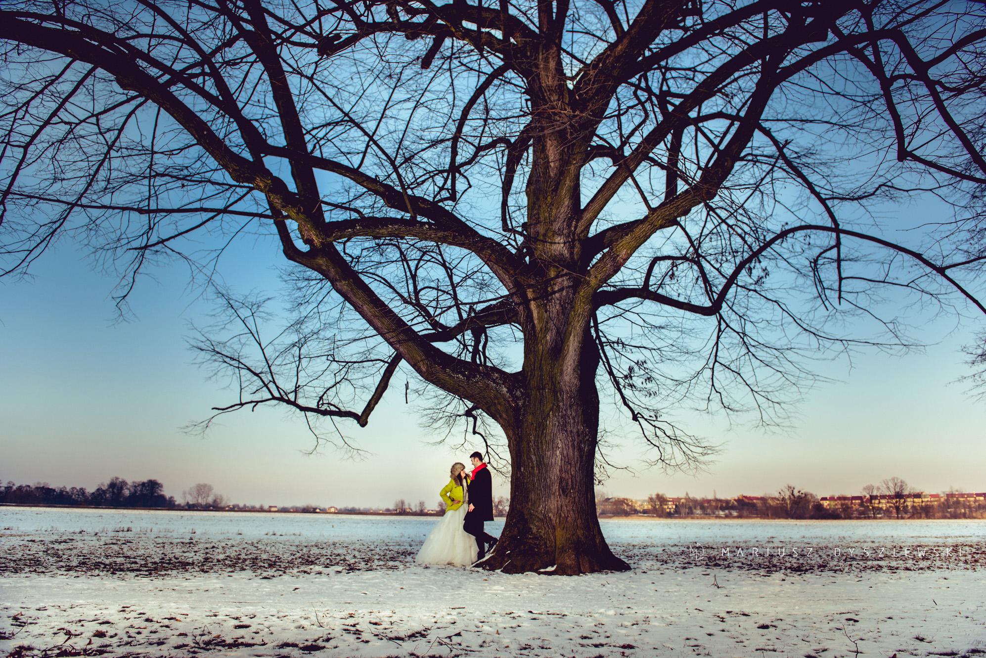 sesja_zimowa_mariusz_dyszlewski_fotograf (10)