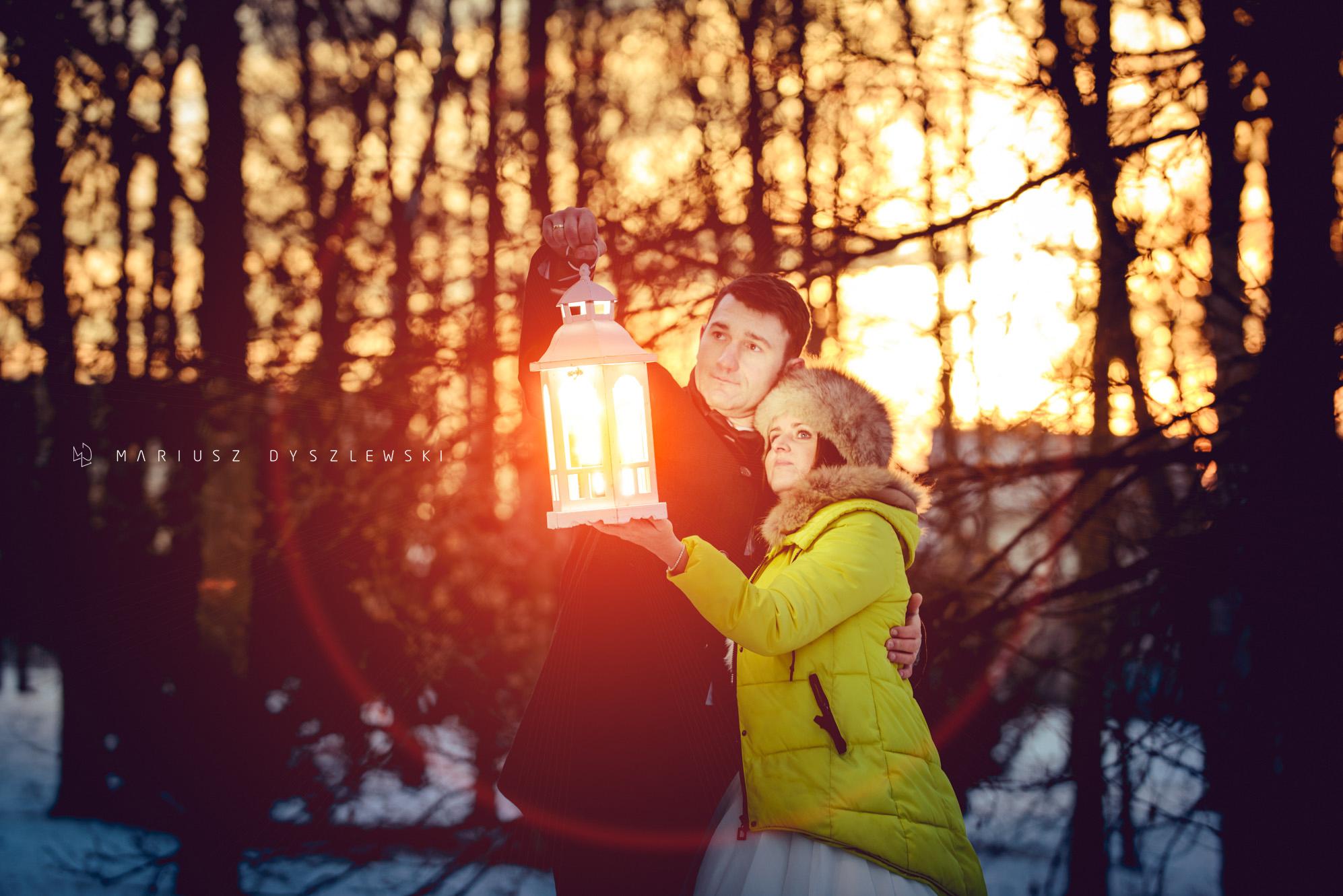 sesja_zimowa_mariusz_dyszlewski_fotograf (14)