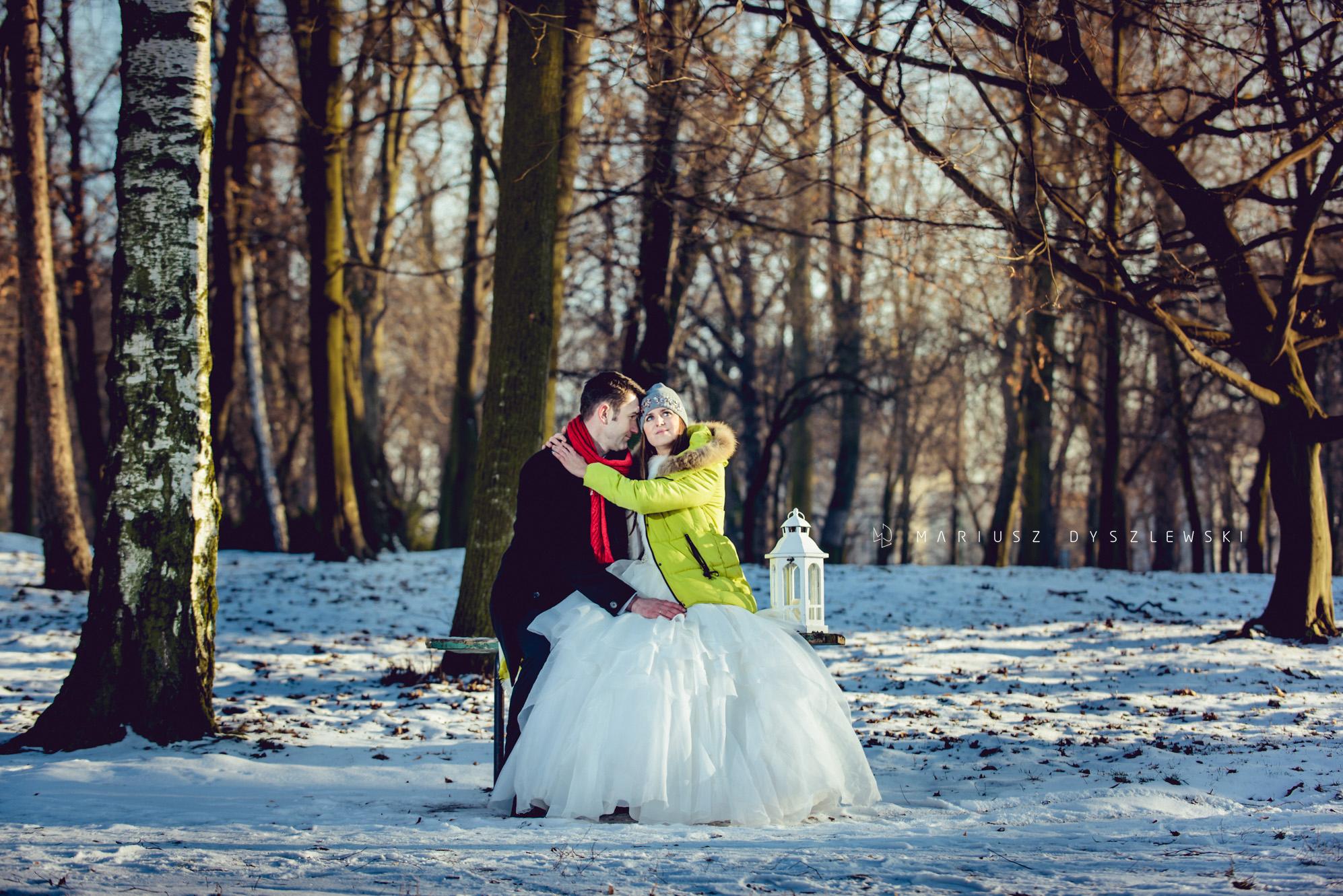 sesja_zimowa_mariusz_dyszlewski_fotograf (3)