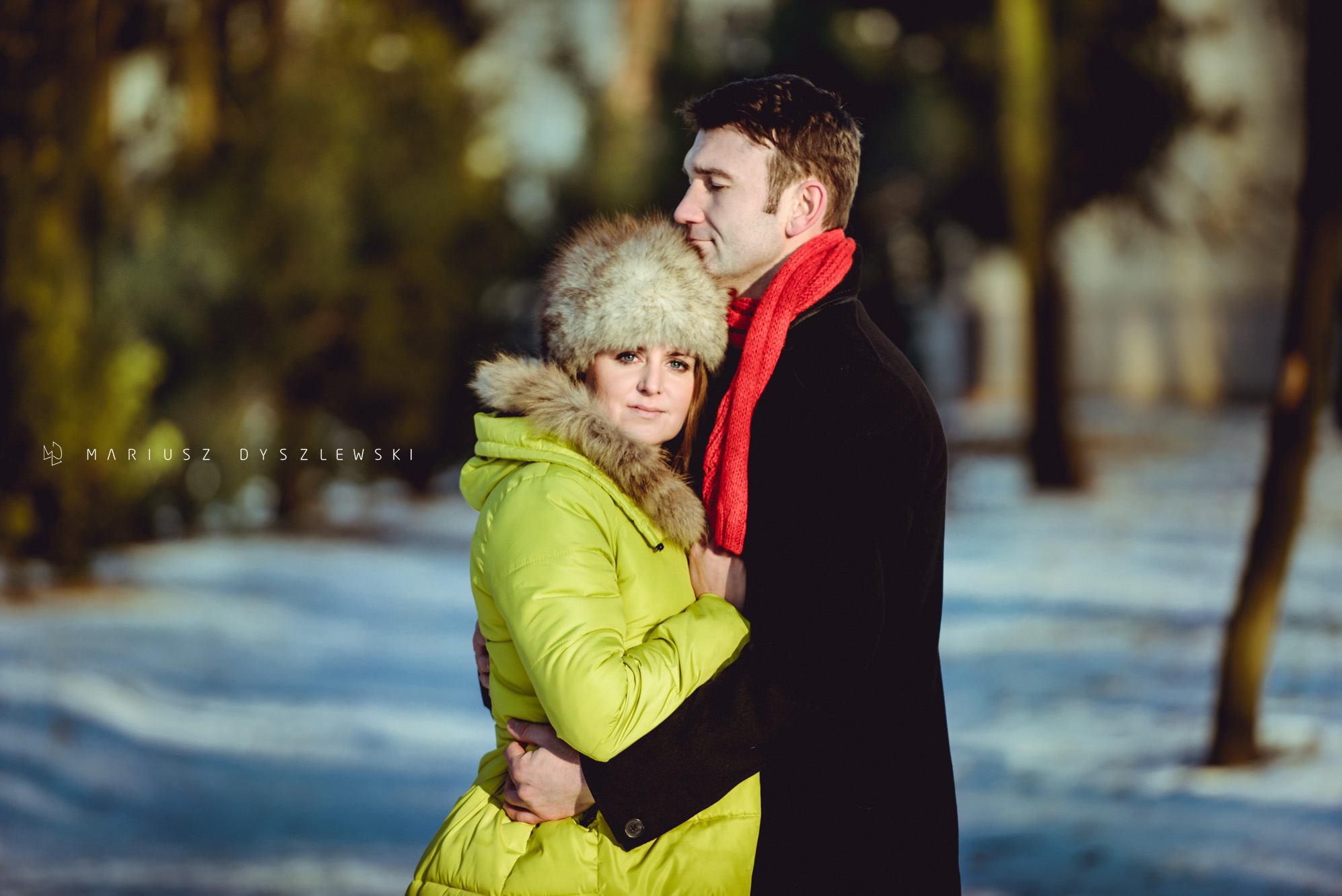 sesja_zimowa_mariusz_dyszlewski_fotograf (4)