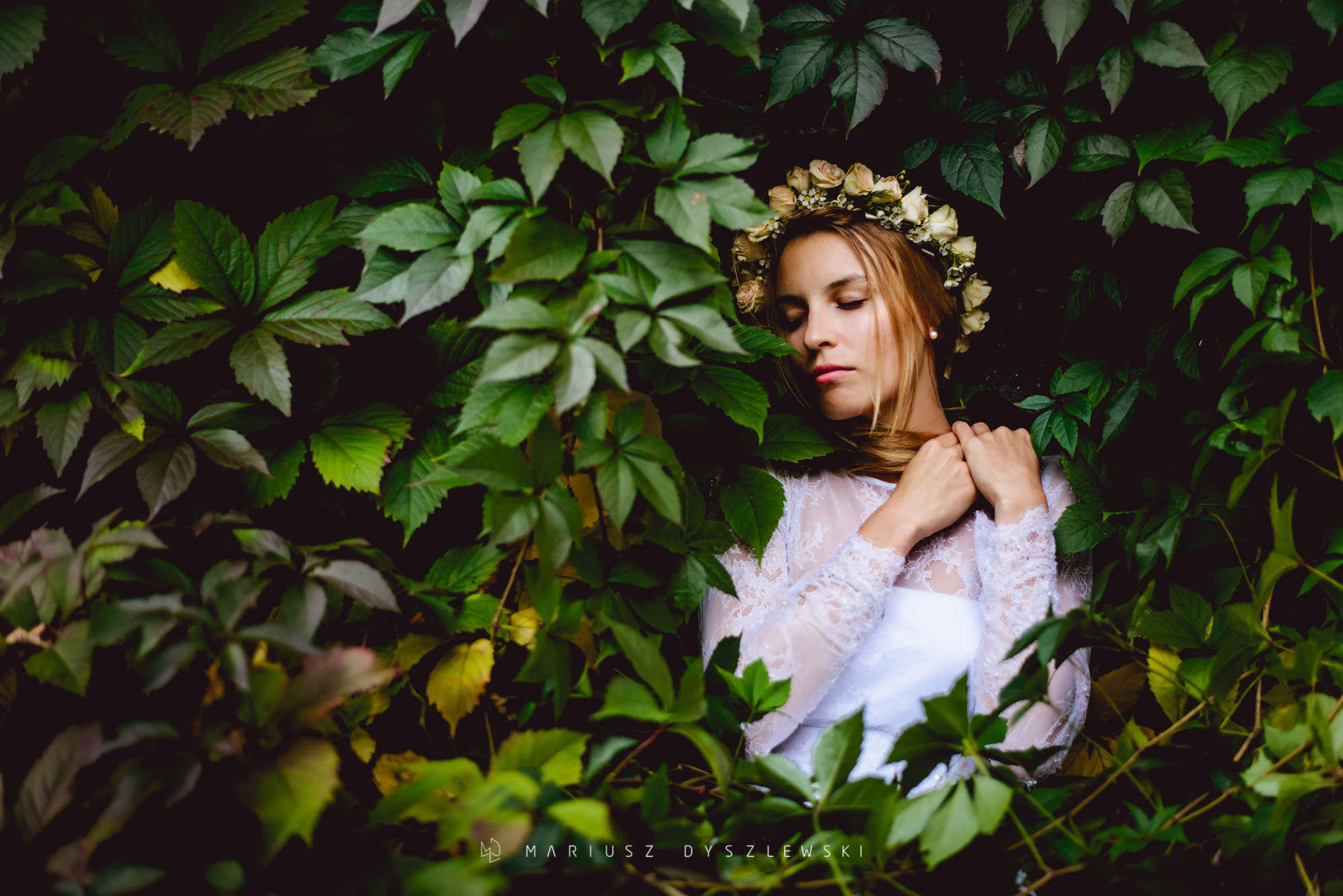 mariusz_dyszlewski_fotograf_ślubny (16)