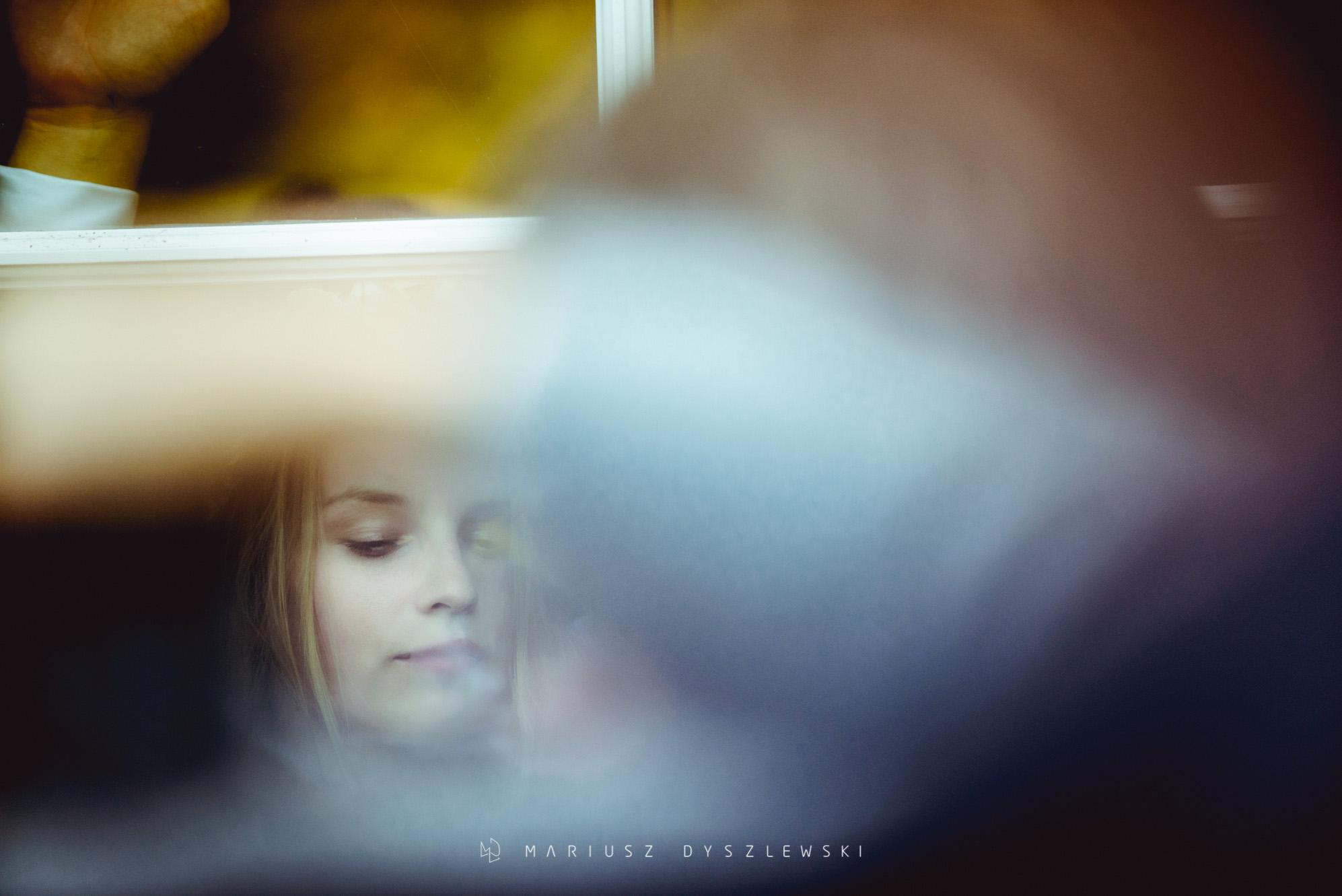 mariusz_dyszlewski_fotograf_ślubny (2)