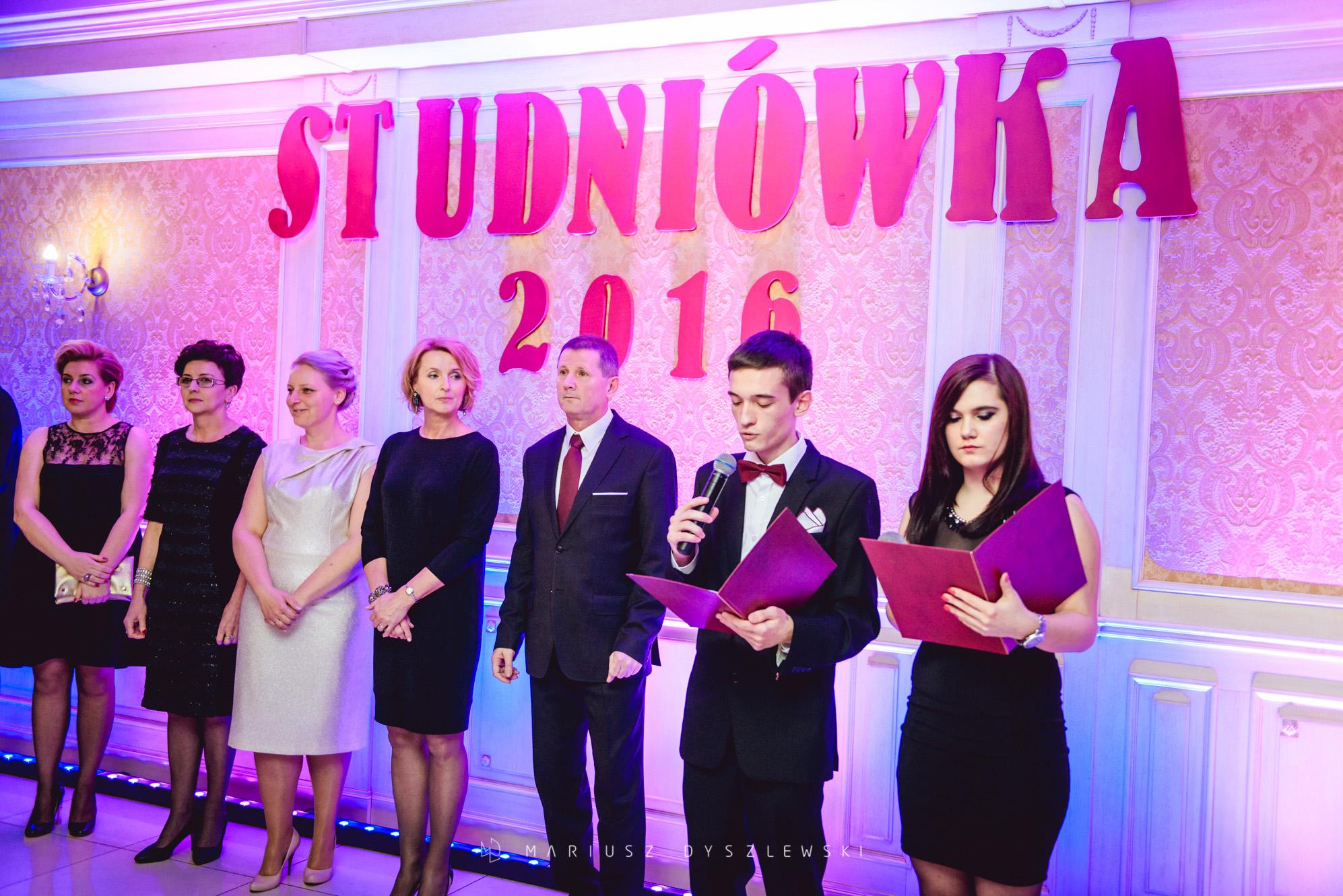 www.mdyszlewski.pl