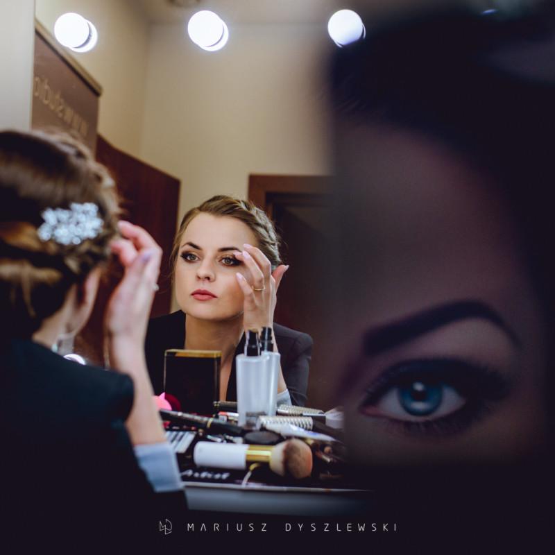 A+M_ fotograf ślubny Mariusz Dyszlewski (19)