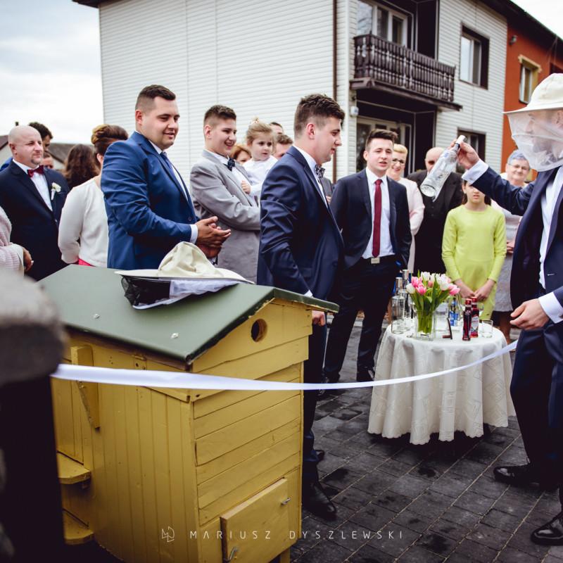 A+M_ fotograf ślubny Mariusz Dyszlewski (35)