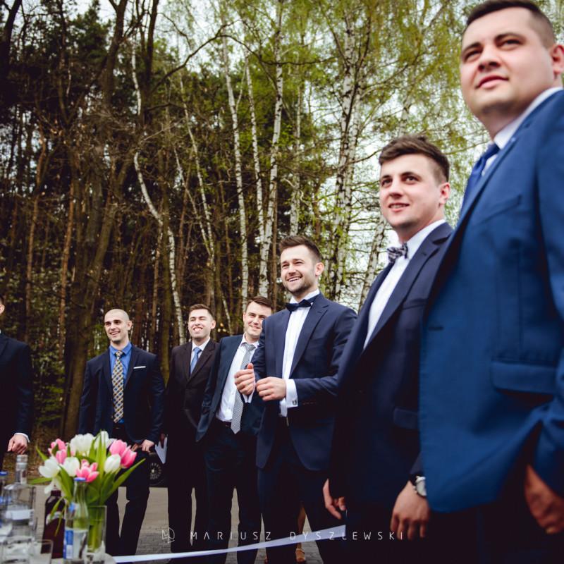 A+M_ fotograf ślubny Mariusz Dyszlewski (36)