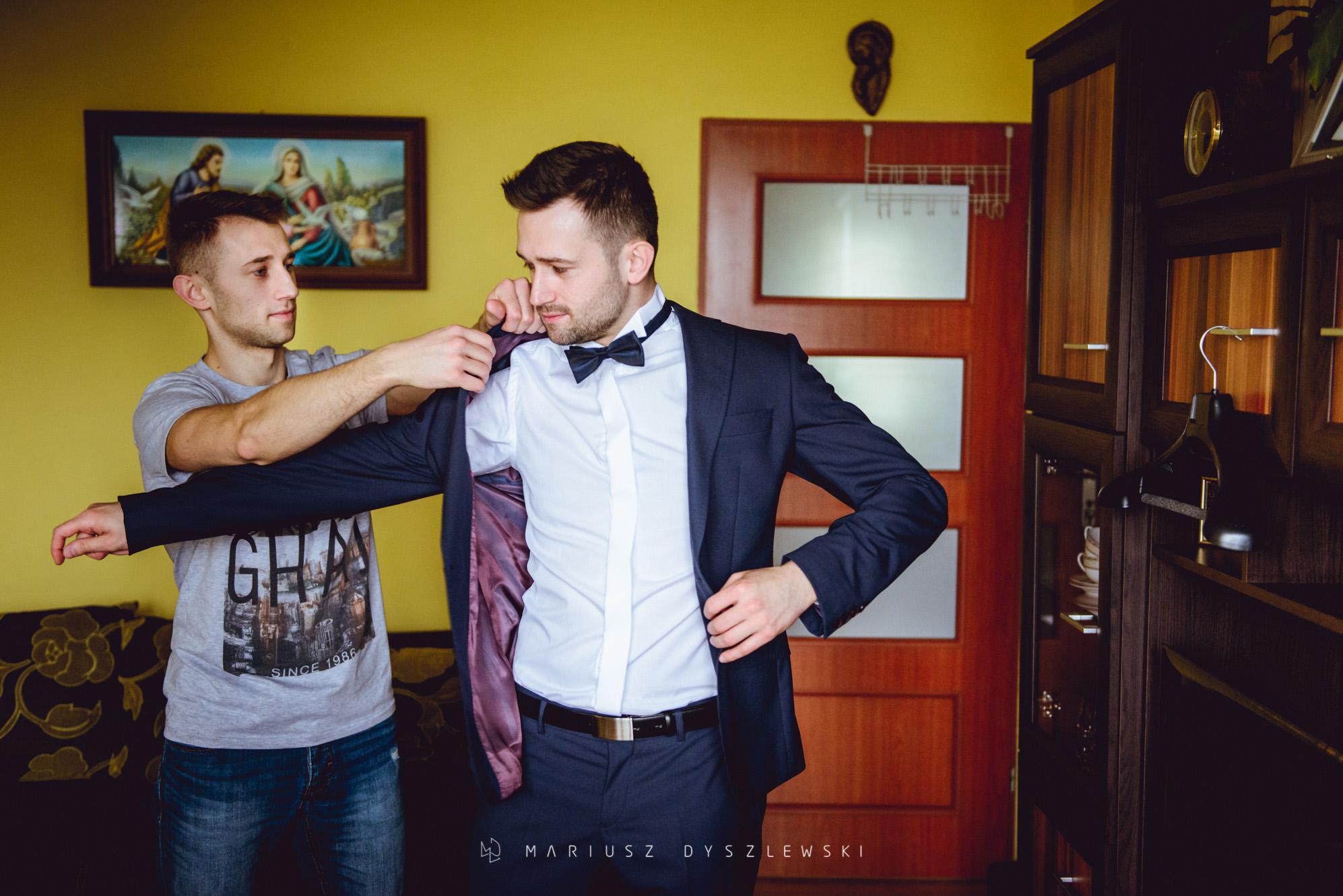 A+M_ fotograf ślubny Mariusz Dyszlewski (6)