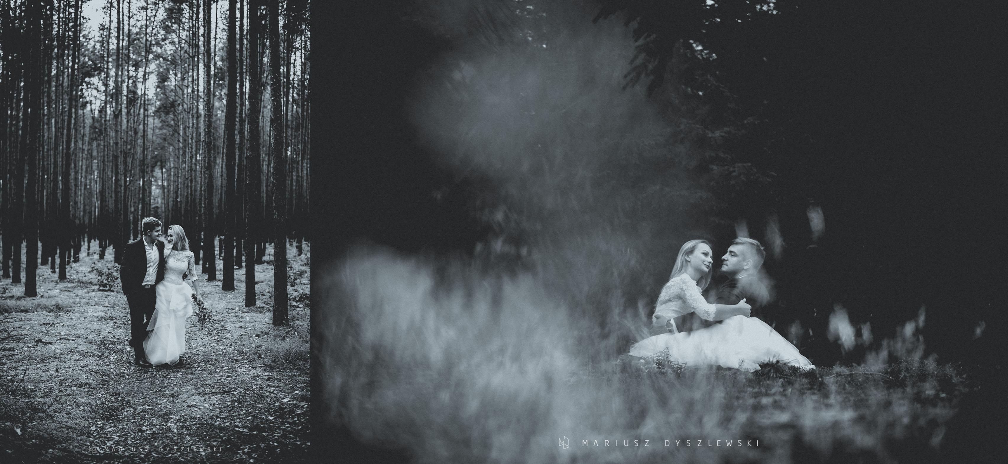 MARIUSZ_DYSZLEWSKI_FOTOGRAF_ŚLUBNY_WARSZAWA_TARNOBRZEG (162)