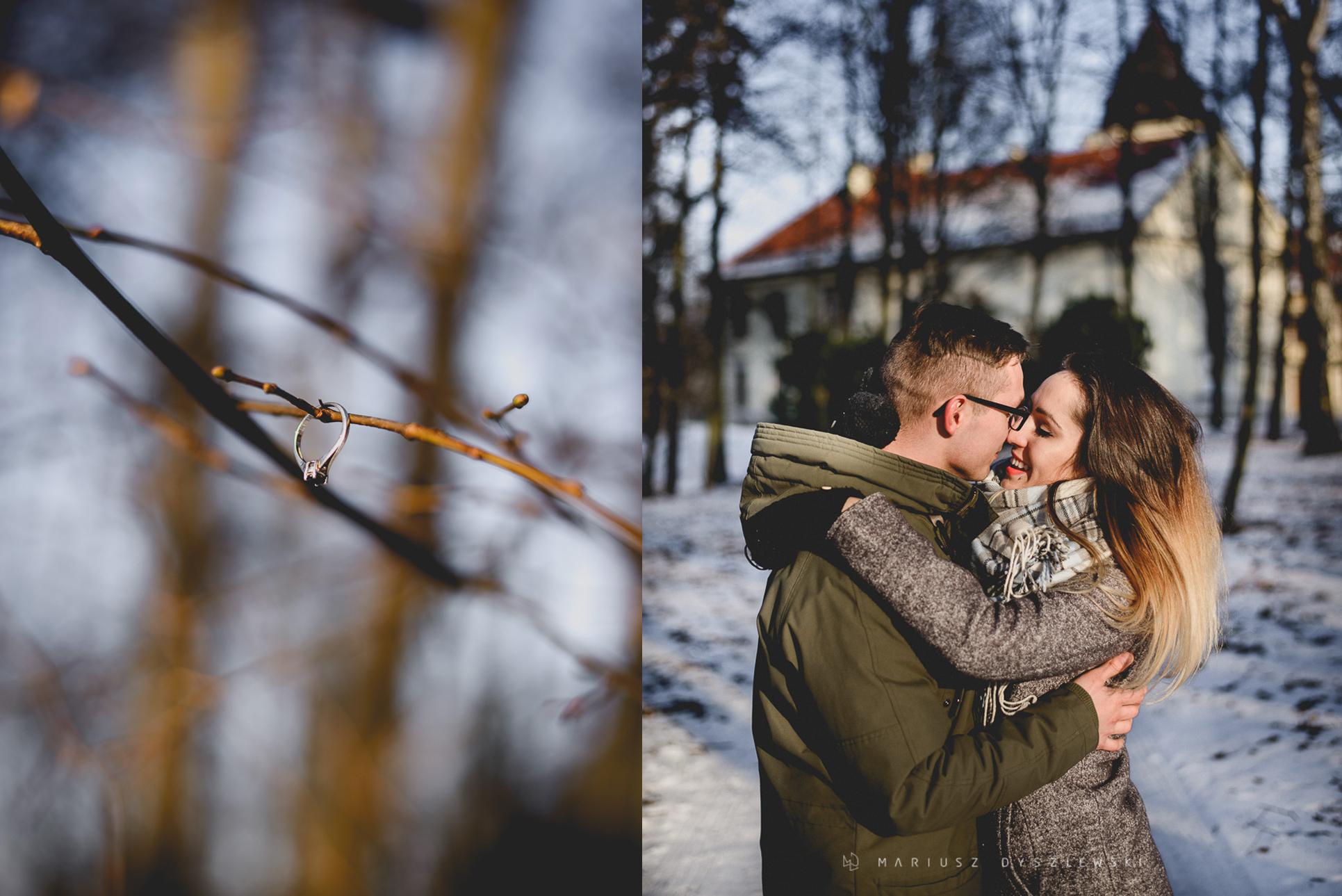Mariusz_Dyszlewski_fotograf_ślubny_rzeszów