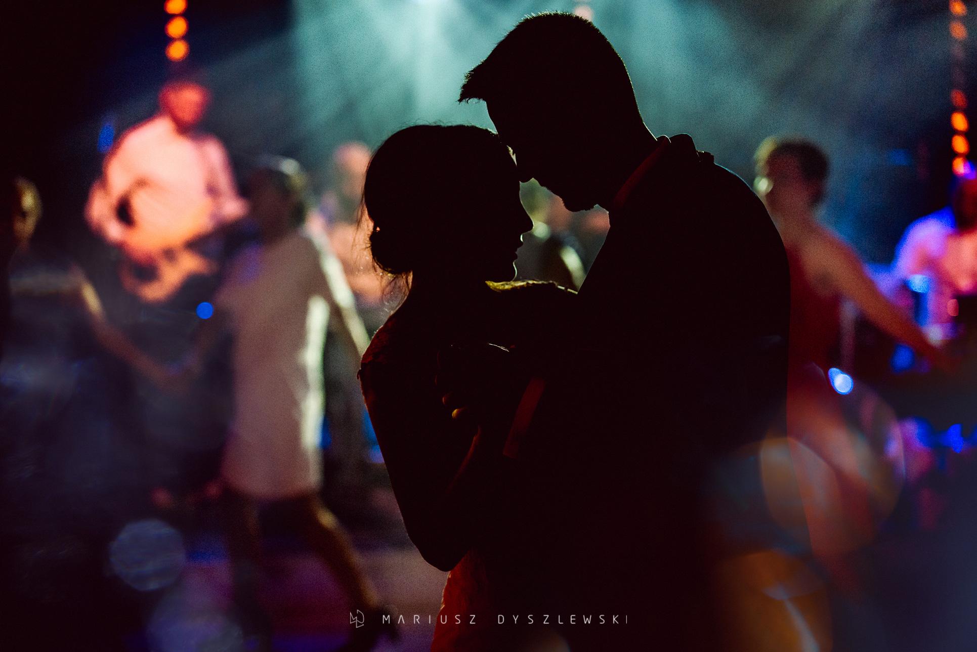 Lilla & Mateusz | Mariusz Dyszlewski Fotograf Tarnobrzeg