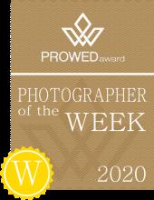mariusz_dyszlewski_prowed_award_fotograf_tygodnia